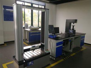铝合金拉力试验机